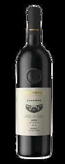מלבק - יין מסדרת אסנס אדום ESSENCE
