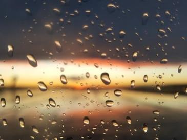 פסיכולוגיה בגובה העיניים – האם למזג האוויר יש השפעה על מצב הרוח? ואם כך מה מומלץ?