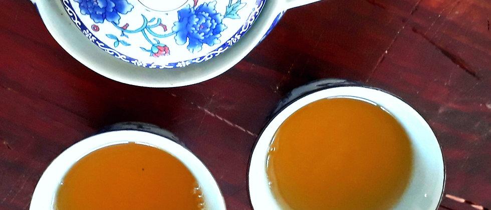 תה או-לונג 50 גרם