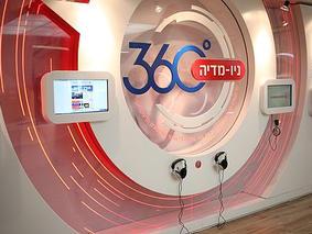 yedioth-360-6jpg