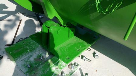 Sludge to Compost Conversion Array (13).