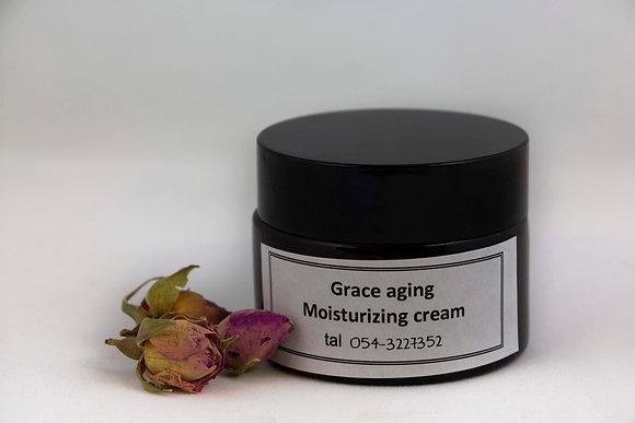 Grace Aging