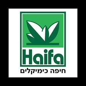 חיפה כימיקלים.png