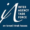 Inter-Agency Task Force on Israeli Arab Issues