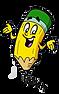 לוגו עפרון.png