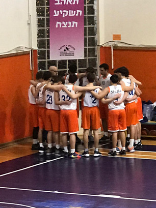 מועדון כדורסל בנימינה (5).jpeg