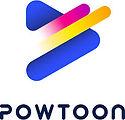 Powtoon - כלי ליצירת סרטוני אנימציה
