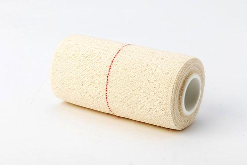 Wero Plast 22 forte 7.5cmX2.5M