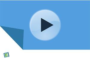 Video21.jpeg