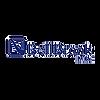 BellBrook Labs