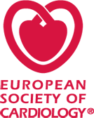 Attending ESC CONGRESS in Munich 25-29.8.2018