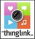 "Thinglink - כלי ליצירת תמונה ""אינטראקטיבית"""