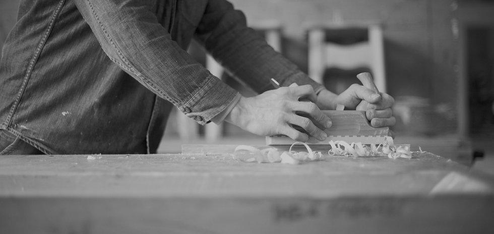 Carpenter at Work_edited_edited.jpg