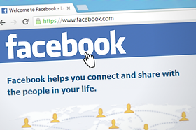 איך להטמיע פיקסל של פייסבוק באתר וויקס