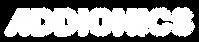 Addionics Logo