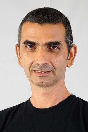 Ronen Izhaki