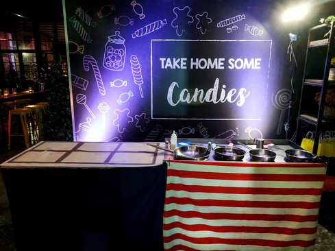 ToMo Candy - Candy Stand - Events.jpg