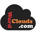 Wordclouds- יצירת ענן מילים