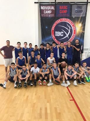 מועדון כדורסל בנימינה (24).jpeg