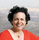 Dr. Nili Wazana