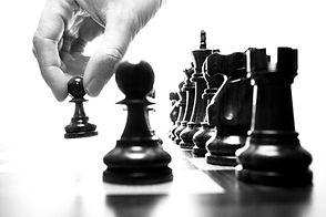 תמונת שחמט
