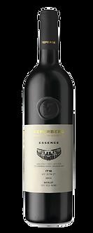 מרלו - יין מסדרת אסנס אדום ESSENCE