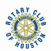 Rotary Houston
