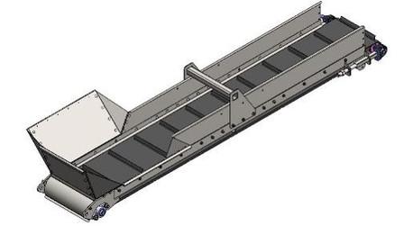 conveyorsjpg