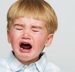 מדוע חשוב לתת לילדים שלנו להיכשל?