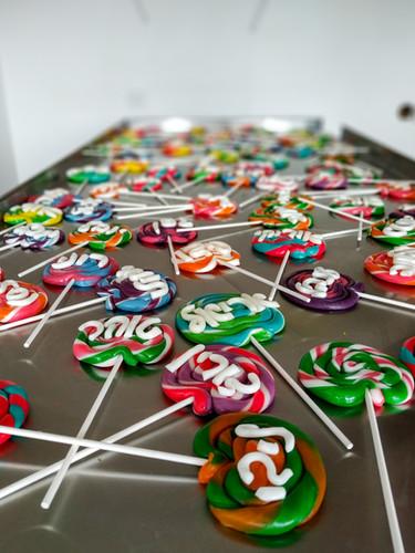 ToMo Candy - Lollipops (13).jpg