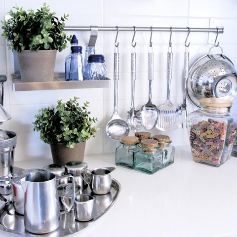 מירב דקל | סטיילינג מטבח