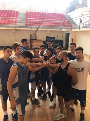 מועדון כדורסל בנימינה (1).jpeg