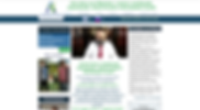 Dr. Aidlin Weight loss