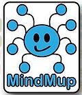 MindMup - כלי ליצירת מפת חשיבה שיתופית