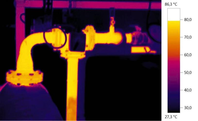 IR-Image-pipe_master.jpg