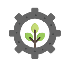 industries-icon-16111.png