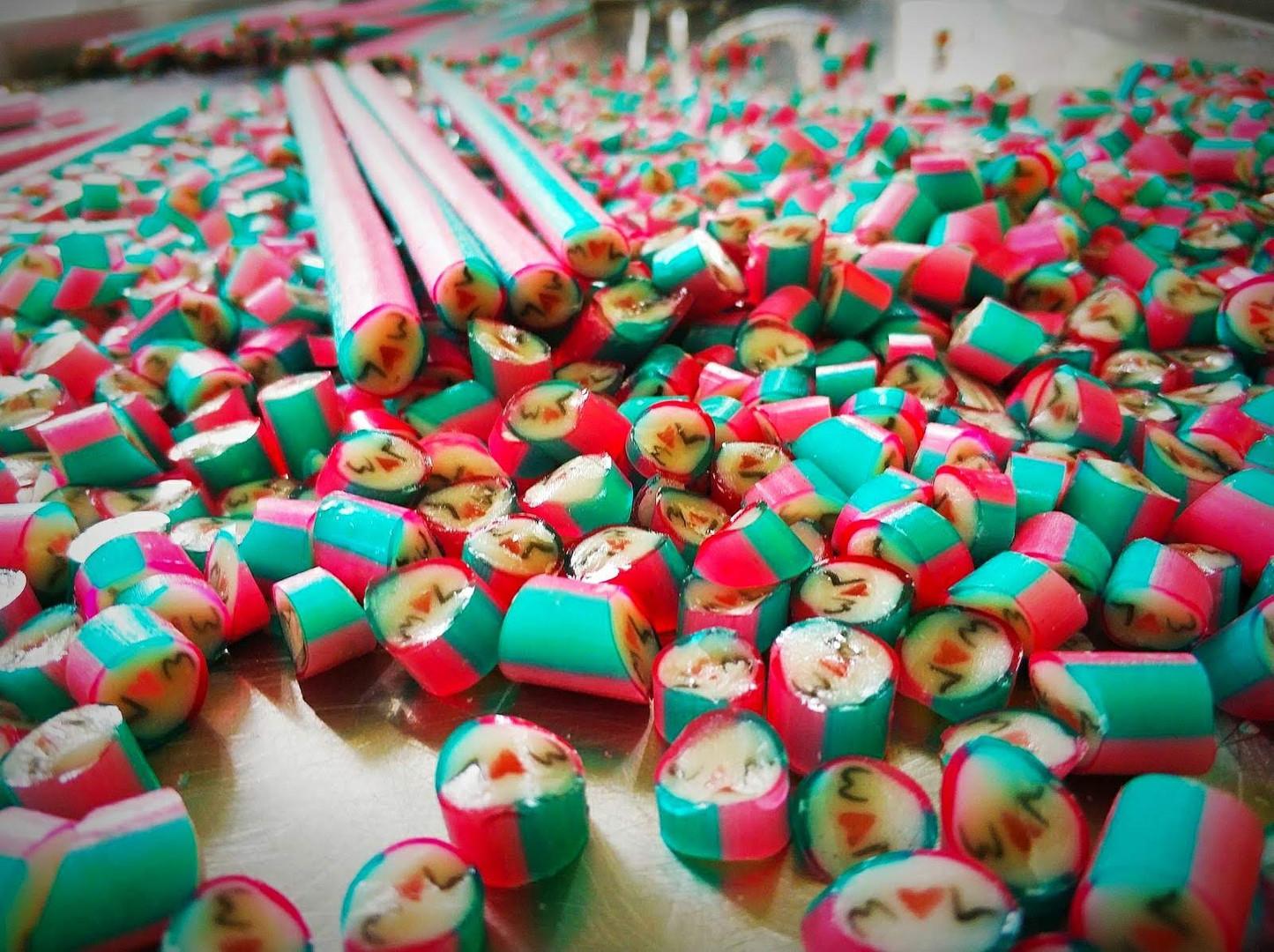 ToMo Candy for Wedding (6).jpg