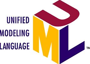 UML אתר הידע למנתחי מערכות מידע