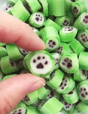 ToMo Candy - Corporate (4).jpg