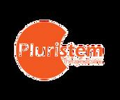 PLURISTEM