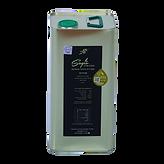 שמן זית זן קורנייקי 5 ליטר