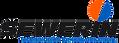 Sewerin_Logo.png