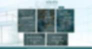 אילת אלזנר, שמאות מקרקעין