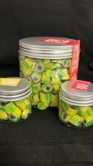 ToMo Candy - Corporate (9).jpg
