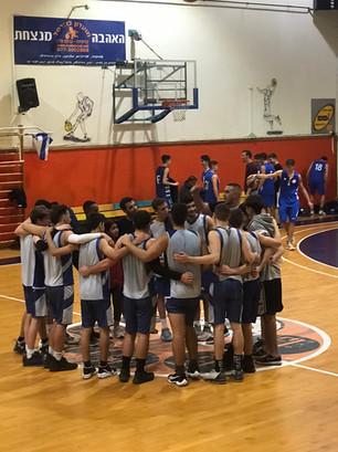 מועדון כדורסל בנימינה (8).jpeg