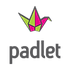 Padlet- לוח שיתופי