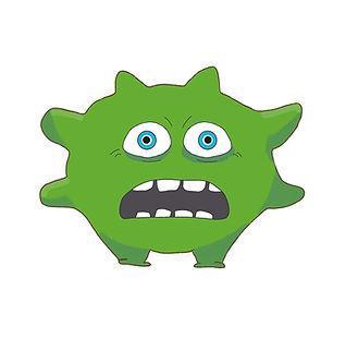 מפלצת ירוקה 2.jpg