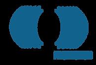 לוגו IP.png