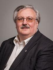 Prof. Marco Frenschkowski