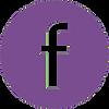 פייסבוק לוגו